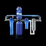 RHINO® 1,000,000 Gallons +UV System